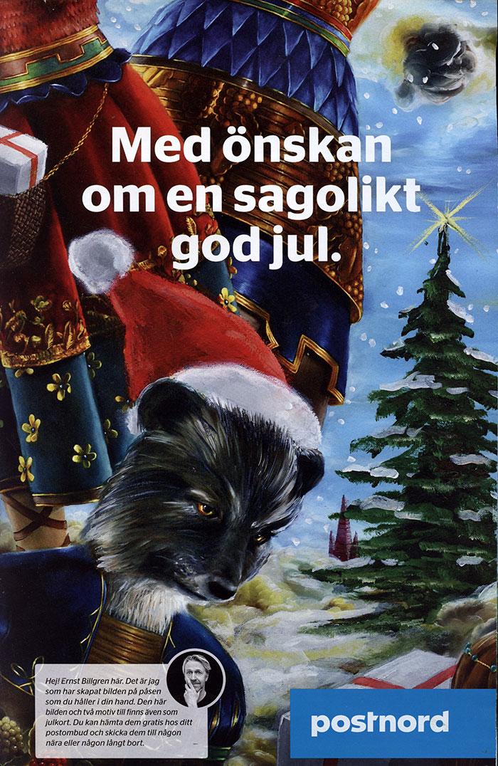 gratis bilder julhälsning